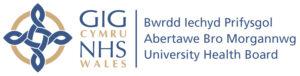 abmu-health-board-logo
