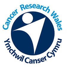 cancerresearchwales