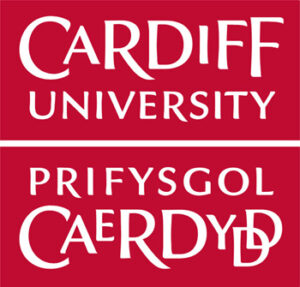 Cardiff-2