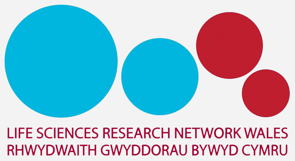 The Life Sciences Research Network Wales